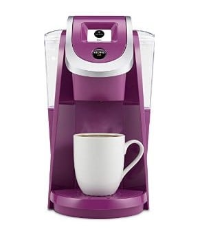 Pod Coffee Maker Reviews 2015 : Best Pod Coffee Maker Reviews 2016 - Smart Cook Nook