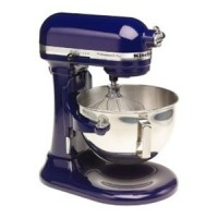 What is the Best Stand Mixer for Bread Dough?