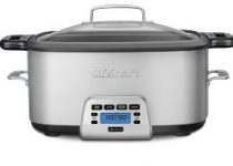 Best Programmable Slow Cooker 2020