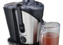 Which is the Best Juicer Under $100?