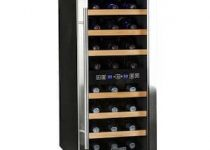 Best Rated Wine Coolers 2020