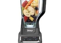 Best Blenders Under $100 in 2020