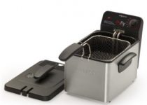 What is the Best Deep Fryer for Home Use?