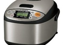 What is the Best Rice Cooker in 2020?