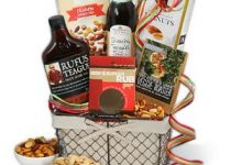 Smokin' Gifts for BBQ Lovers