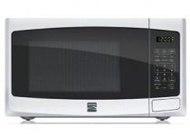 What is the Best Microwave Under $100 in 2020?