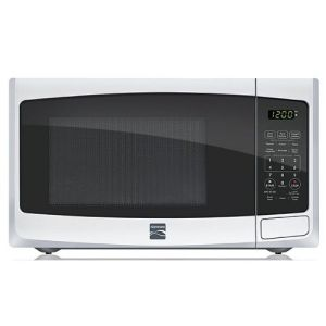 For more choices of the best microwaves under $100, click on to Amazon ...
