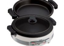 Best Rated Electric Skillet 2020