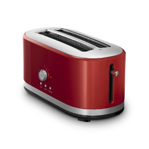 4 slot toasters reviews roulette selection