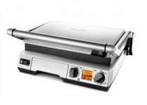 Top Rated Panini Press with Removable Plates