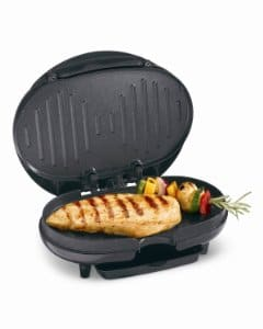 What Is The Best Small Electric Grill Of 2016?  Smart. Cost To Add Bathroom In Basement. Game Room Basement Ideas. One Story House Plans With Finished Basement. Water In Basement Solutions. Return Air Duct In Basement. Basement Window Manufacturers. Basement Wall Board. How To Install Pot Lights In Unfinished Basement