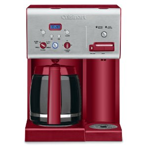 Best Coffee Maker with Hot Water Dispenser - Smart Cook Nook