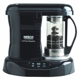Nesco CR-1010-PR Coffee Bean Roaster