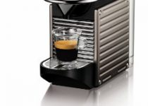 Best Pod Espresso Machine Reviews