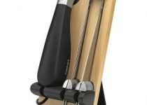 Best Electric Carving Knife Reviews