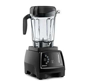 Vitamix G-Series 780 Blender with Touchscreen Control Panel