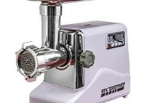 Best Electric Meat Grinder Reviews