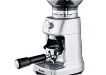 Best Burr Grinder for Espresso