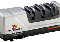 What is the Best Electric Knife Sharpener on the Market?