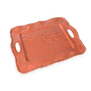 Beatriz Ball Alegria Rectangular Tray