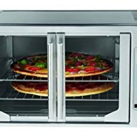 Oster Digital French Door Oven Review