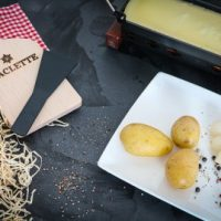 What is the Best Raclette Grill to Buy?