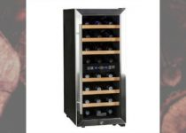 Best Rated Wine Coolers for Home Use [2021]