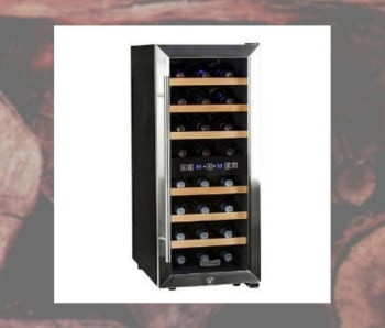 Best Wine Coolers for Home