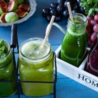 Do Juicers Remove Fiber from Fruits and Vegetables?