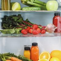 How Long Does Fresh Juice Last? Ways to Increase Juicing Storage Time
