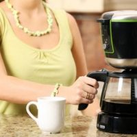 Best Coffee Makers that Brew at 200 Degrees 2021